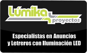 Lテコmika Proyectos