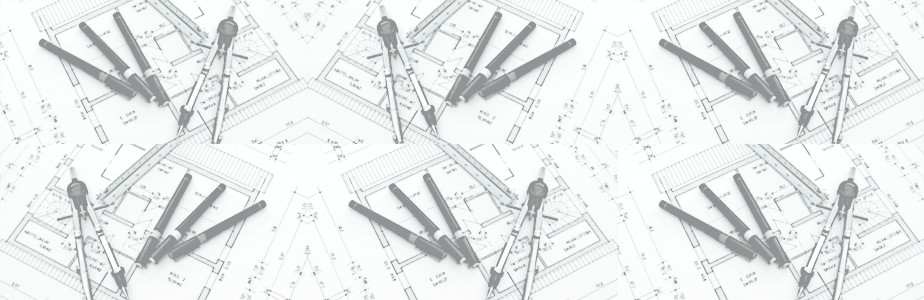 Foto servicios de division proyectos