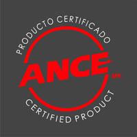 Certificacion_ANCE