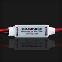 Mini Amplificador mono canal