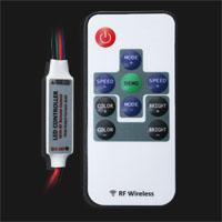 Mini controlador RF 144W