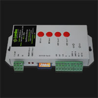 Controlador 2048px