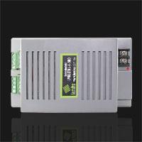 Subcontrolador-4-500W