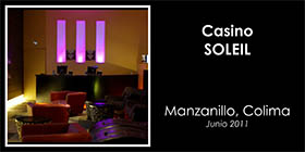 casinosoleil
