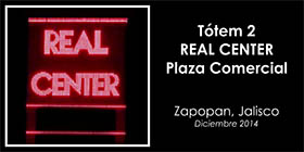 totemdosrealcenter